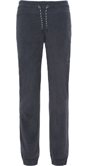 The North Face 100 Glacier Pant Men Regular TNF Dark Grey Heather
